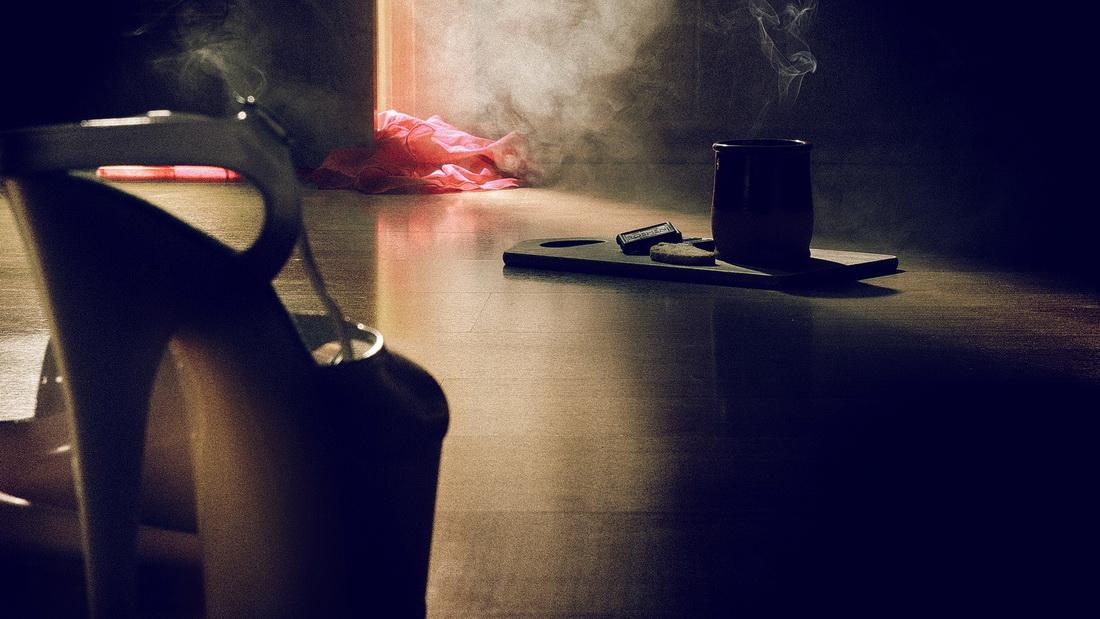 still-life_01